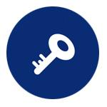 icon_key