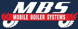 Mobile Boiler Systems